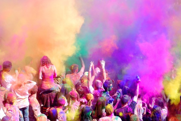 Holi Festival -photo credit newhdwallpapers.in