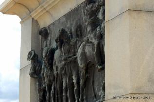 Shangani Memorial